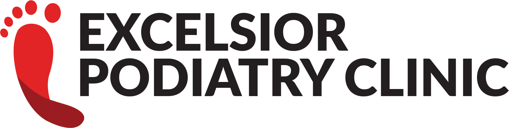Excelsior Podiatary Clinic